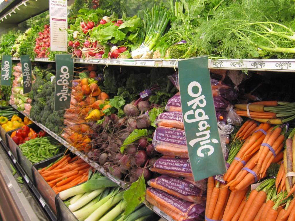 organic-1-84-full