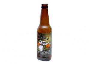 celia-beer-326