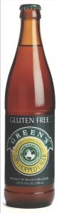 greens-beer-165x600