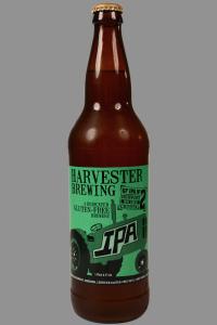 harvest-beer-400x600