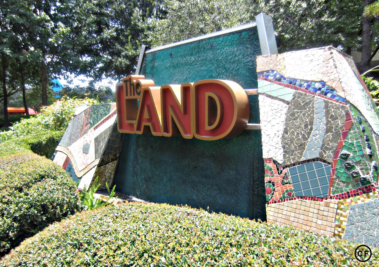 land000