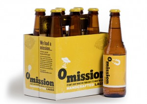 omission-lager-646