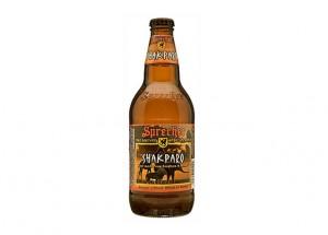 shakparo-beer-326