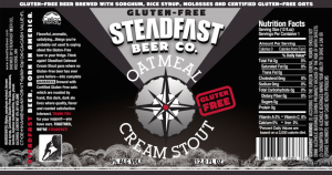 steadfast-beer-label-840x441