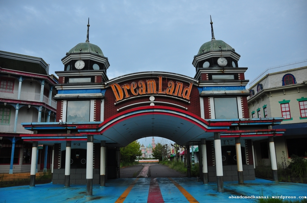 no-picture-set-about-dreamland-is-complete-without-this-shot
