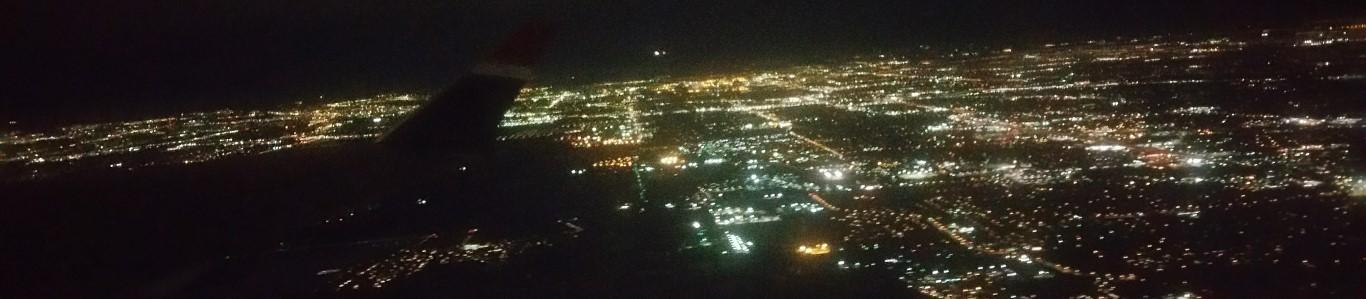 airport3 (Medium)