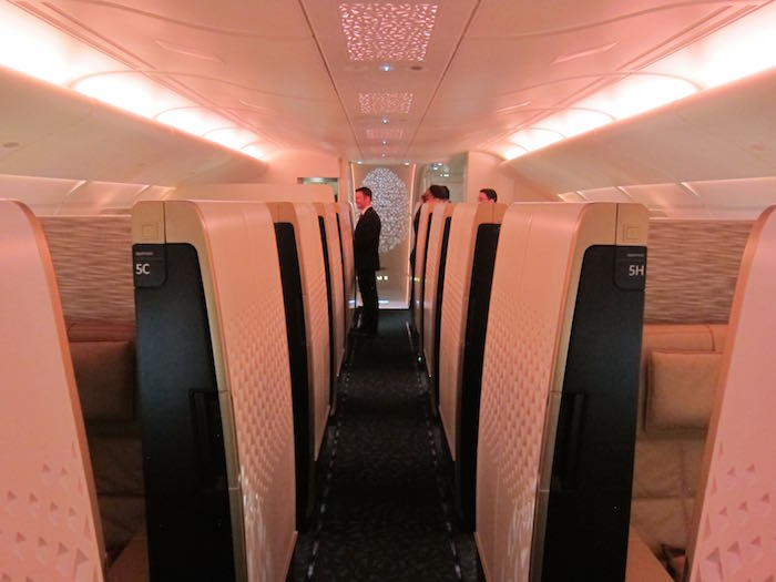 Etihad-A380-First-Class-01