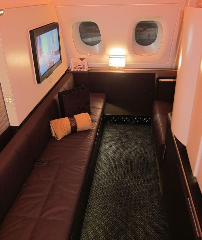 Etihad-A380-First-Class-04