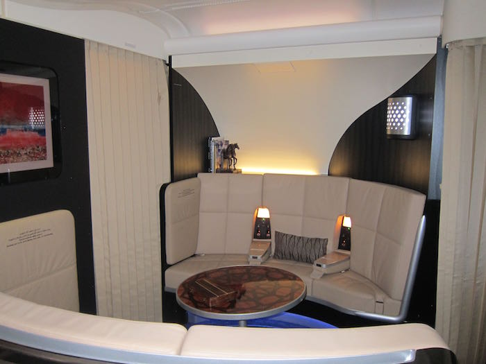 Etihad-A380-First-Class-57