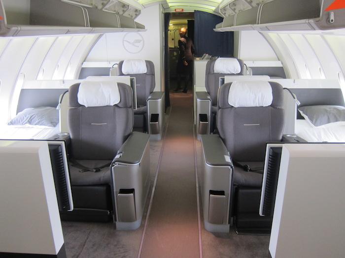 Lufthansa-747-First-Class-2