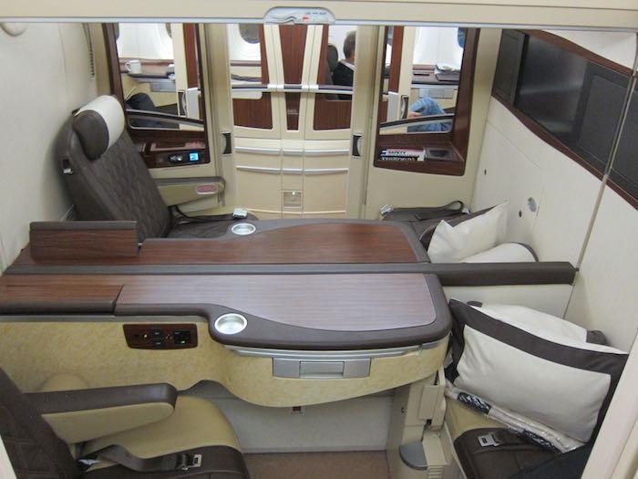 Singapore-A380-Suites-Class-051
