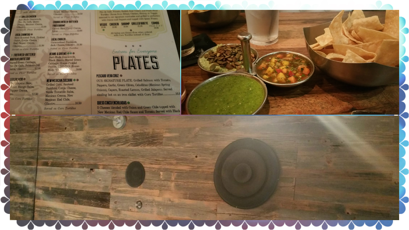 mexican Archives - ChillinFood - a gluten free, travel, tasty experience