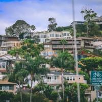 Laguna Beach Livin